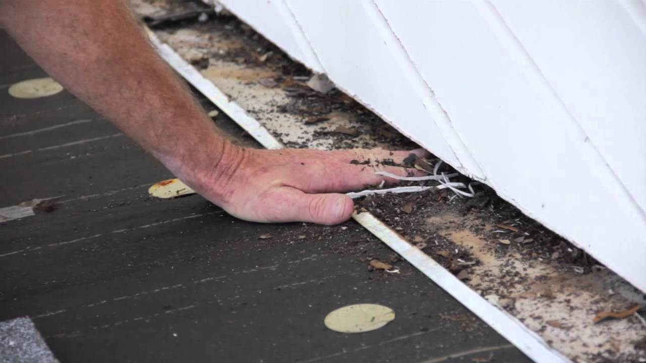 Turn Back Wall Flashing Roof Leaks Call 512 491 9050