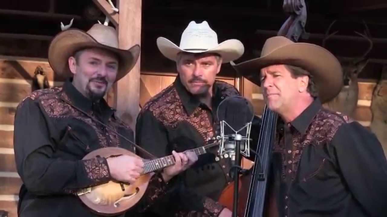 Tim Farmer Country Kitchen Youtube