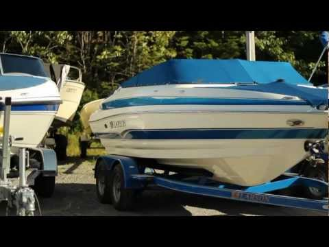 Pleasure Craft License - Registration - Boatwiseexam.ca