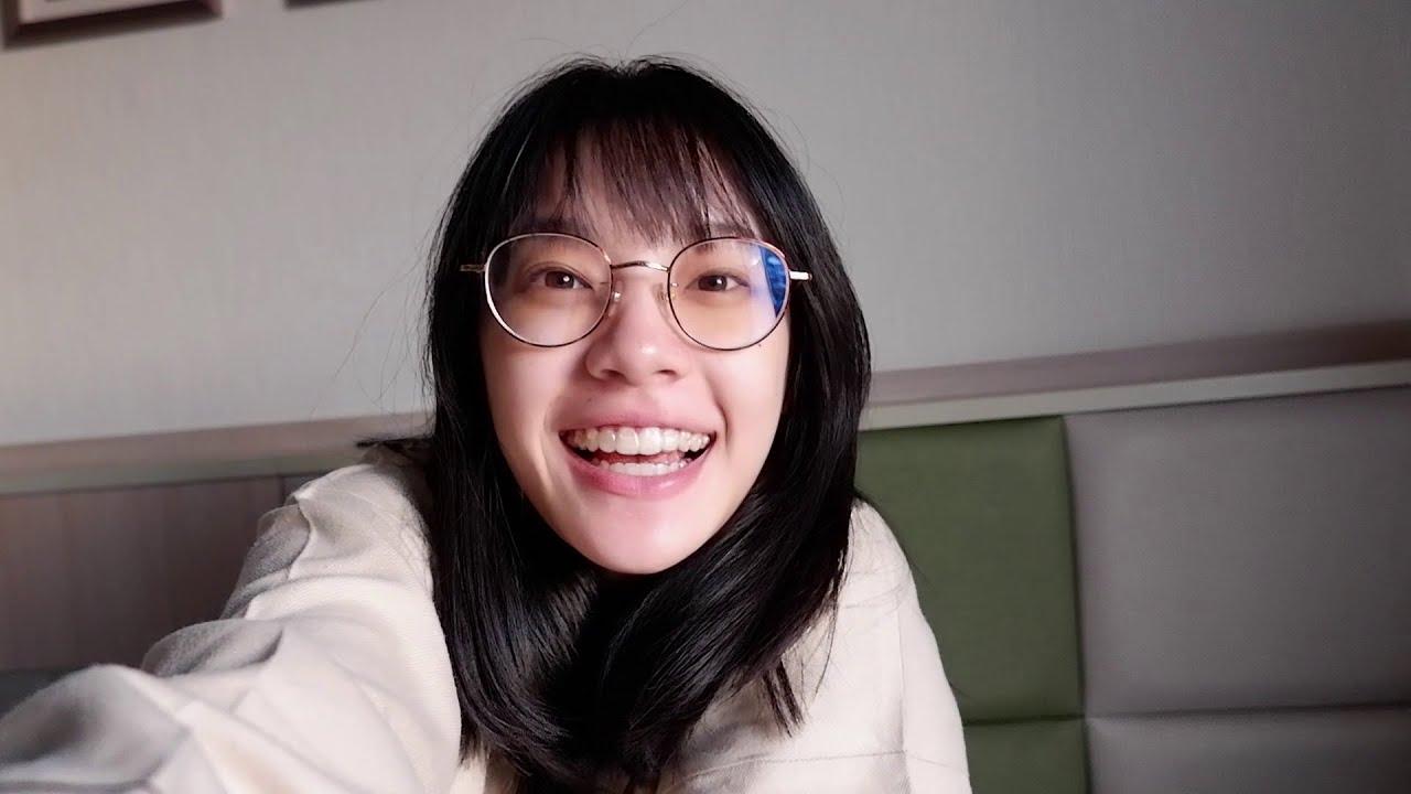 Cherprang Vlog: BNK48 Trip in Tokyo 2019 [Ep4] | Cherprang BNK48