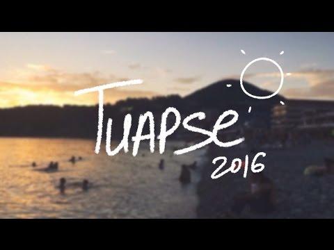 TUAPSE 2016