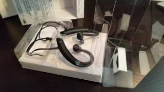 sony mdr xb80bs extra bass wireless bluetooth headphones unboxing review