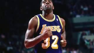 NBA Mezek - MacGregor Sand Knit vs. Champion Mez