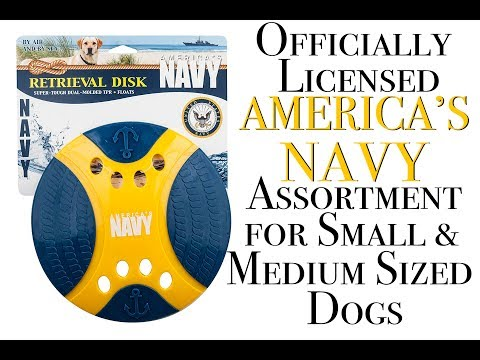 officially-licensed-us-navy-dog-toy-assortment-for-small-&-medium-sized-dogs