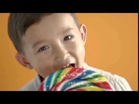 Nippon Paint Singapore   Latest TV Commercial 2014 Mandarin version