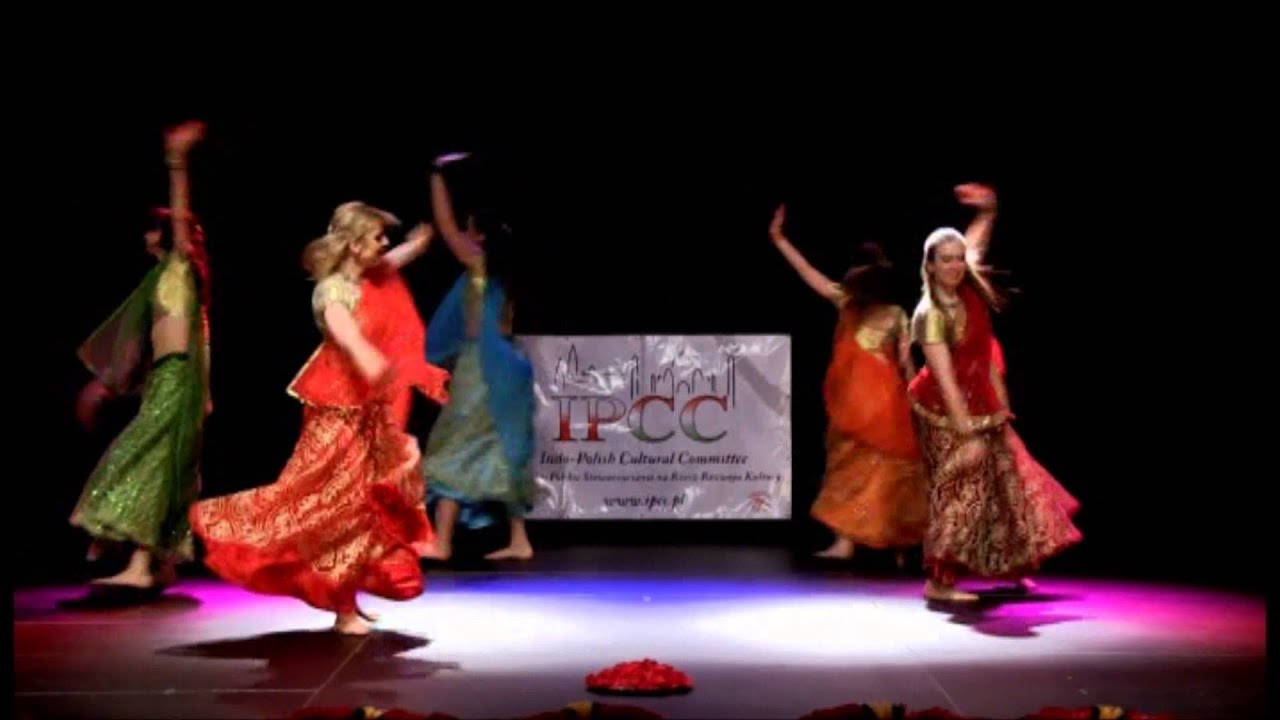 nagada sang dhol mohini dance group youtube