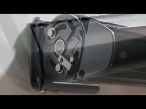 Video Kazetové markýzy TRENDLINE SMARTBOX
