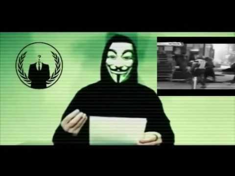 Cyber Hacker Zone Hack website serbian
