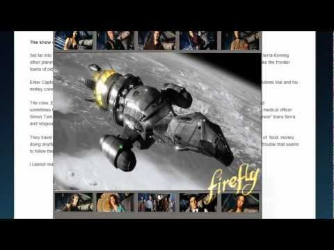 what-if-it-was-possible-to-bring-back-firefly?