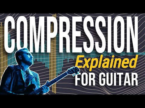 How To Use Compression | What EVERYONE Needs To Know