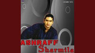 Sharmila (Hosmix Dut)