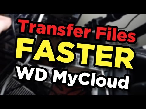 wd-mycloud-slow-file-transfers?-use-this-trick-for-faster-file-management.