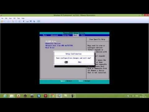 Hiren's Boot CD 15 2    Baixar, Instalar e Usar