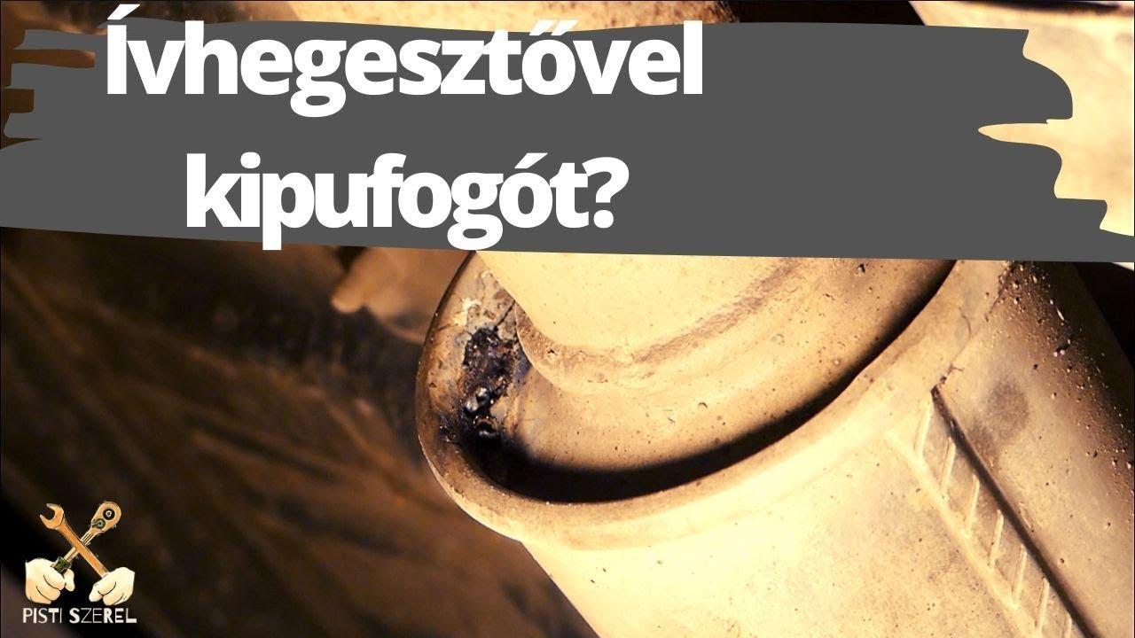 cikk a látásról - metalnews.hu