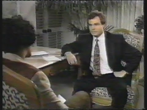 Whitney Houston & Kevin Costner 1992 A Current Affair interview