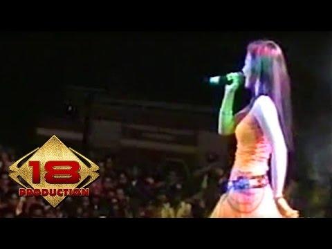 Dangdut - Bumi Semakin Panas  (Live Konser Besuki Jawa Timur 10 Juni 2006)