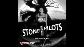 Stone Temple Pilots - Piece Of Pie (Only Bass & Drums w/Vocals)