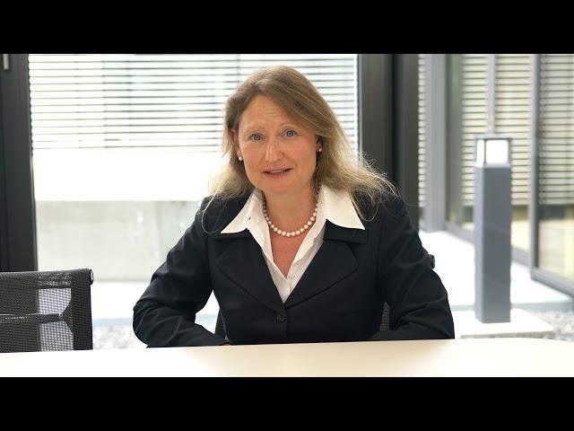 DC Top-Tipp: Steuerfreie Veräußerung von GmbH-Anteilen