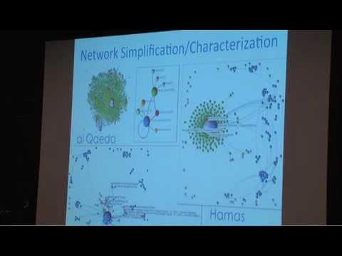 Big Data Visualization