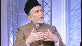 Historic Facts: Programme 23 - Part 3 (Urdu)