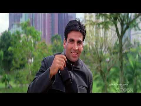 Dil Deewana Dhoondta Hai  Ek Rishtaa 2001 Bollywood Song   Alka Yagnik, Kumar Sanu  hd1080p