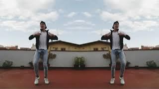 FINESSE (Remix) - Bruno Mars ft. CardiB Dance | Choreo by Matt Steffanina!