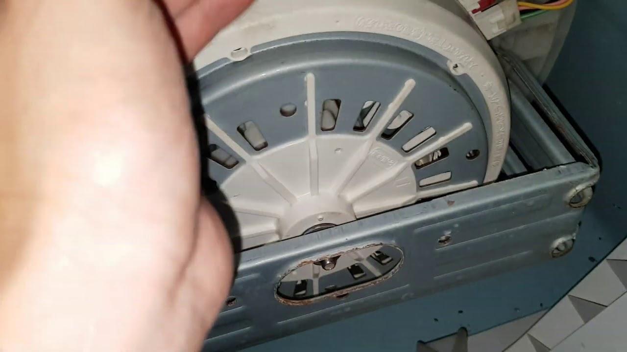 Hướng dẫn máy giặt toshiba inverter báo lỗi ec5 – nhanh nhất