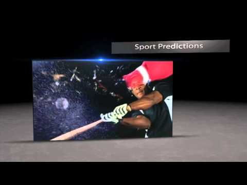 Intelligent Sports Investing - Sports Predictions & Betting System | IntelligentBettingTips.com