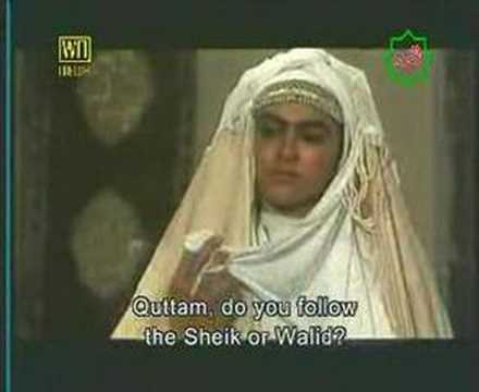 islamic movie imam ali as part 016 youtube