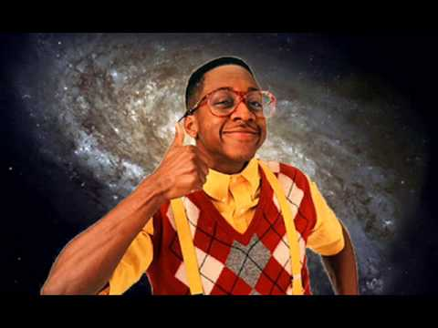 Steve Urkel Song - Do The Urkel Dance