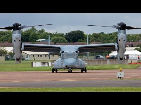 Arrivals Royal International Air Tattoo Wednesday July 4th 2012 With Radio Coms