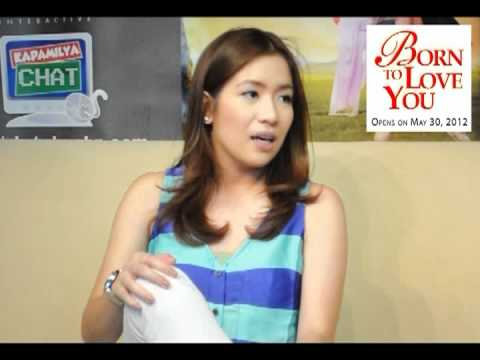 Kapamilya Chat with Angeline Quinto (May 24, 2012).mpg