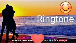 minnale ringtone 2019, minnale ringtone download.link