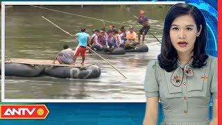 An ninh 24h hôm nay | Tin tức Việt Nam 24h | Tin nóng an ninh mới nhất ngày 24/10/2018 | ANTV