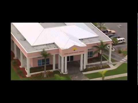 Freeport Grand Bahama History - Part 2