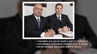 Patent, Trademark & Copyright Attorneys Long Island, NY | Business Lawyer | Daniel T. Weglarz, P.C.