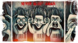 Never Sleep Again Part II   FULL ALBUM   432 Hz Truth Music / Rap
