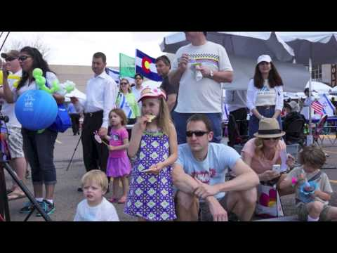 behold:-the-faces-of-jewish-colorado's-awesome-2013-'celebrate-family'-festival