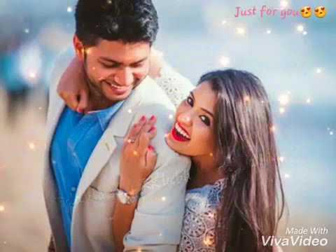 Chaun wala chahida sweet punjabi whatsapp status new 2017