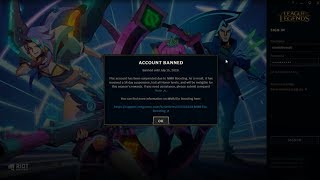 Tarzaned banned for MMR boosting