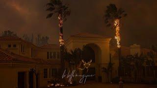 Godford - California, Pt. I #Lyrics