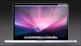mb471ll a   MacBook Pro 15 inch Unibody 2 53GHz 4GB 320GB SD