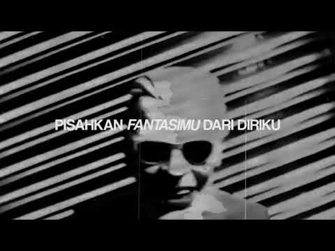 Download  .Feast - Camkan Un   Gratis, download lagu terbaru