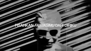 .Feast - Camkan (Unofficial Lyric Video)