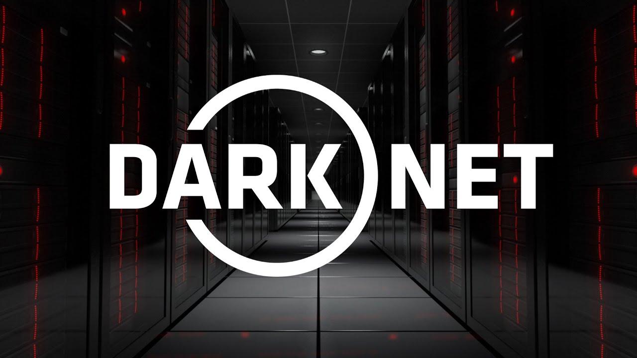 Malina darknet гирда download tor browser kali linux gydra