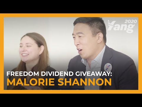 hqdefault - Andrew Yang Plans To Give Out $1,000 A Month to Ten Families  That May Be a Violation of Election Law