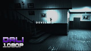 Devilry PC Gameplay 60fps 1080p