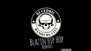 Shindy feat. 50 Cent - Nautilus (DJ CEDRIC REMIX)