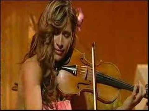 Niki Vasilakis - Vidui (Composer Ernest Bloch)