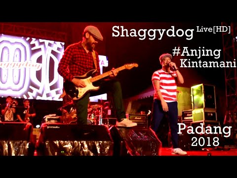 2. 73 mb) download shaggydog anjing kintamani mp3 | radjamp3.